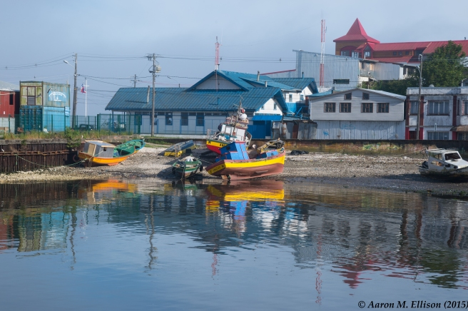 Ancud-Boats-POD-2015-07-29-AME-2497