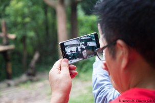 ChengduCenterSmartphone-20160830-AME-7643