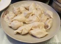 DaFaZheng-beef dumplings-20160822-AME-191743