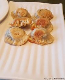 DaFaZheng-fried dumplings-20160822-AME-183248