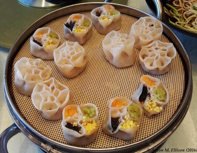 DaFaZheng-lotus dumplings-20160822-AME-183418