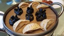 DaFaZheng-mushroom + shrimp dumplings-20160822-AME-184220