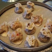 DaFaZheng-pork dumplings-20160822-AME-185252