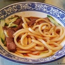 DaFaZheng-ricenoodle-beef-20160822-AME-181134