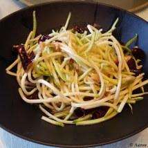 DaFaZheng-squash-salad-20160822-AME-181035