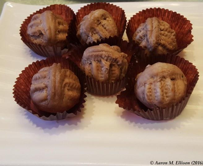 DaFaZheng-walnut dumplings-20160822-AME-185825