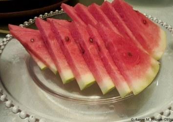 DaFaZheng-watermelon-20160822-AME-192449