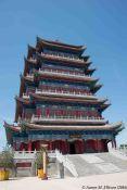 GodofWealthPagoda-20160828-AME-7416