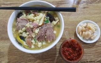 mutton soup-20160825-AME-122734