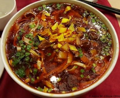 Qishan noodle dinner-20160815-AME-200103