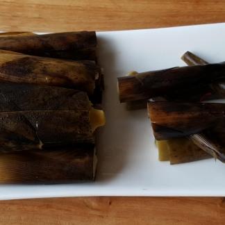 Shaanxi bamboo shoots-20160824-AME-182318