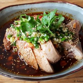 Shaanxi chicken-20160824-AME-182832