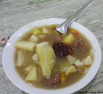 starch soup-20160818-AME-184737