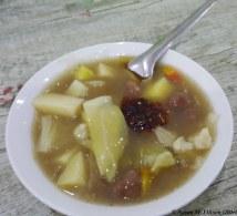 starch soup-20160818-AME-184737