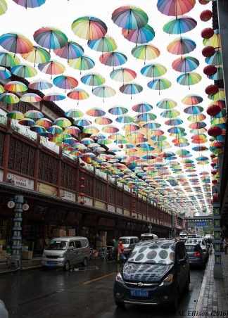 tea market street-20160825-AME-7284-small