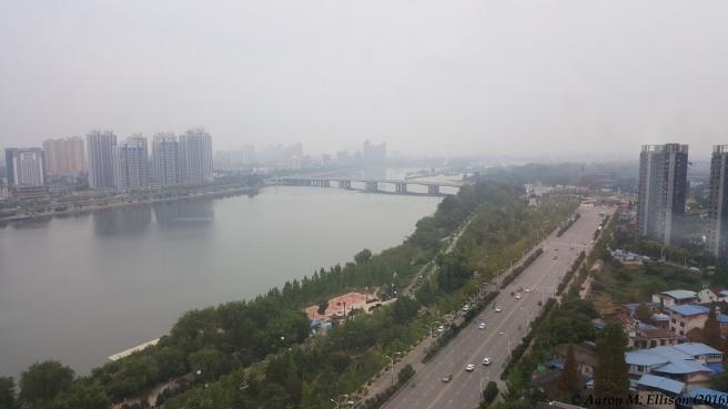 ViewofHanzhong-20160830-AME-081154