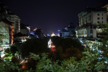 Xian bell tower by night-20160825-AME-7341-small