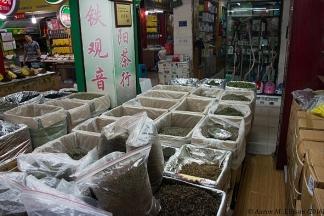 Xi'an tea-20160825-AME-7289-small