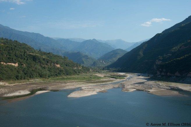 BaoJiangreservoirwetland-20160901-AME-7809