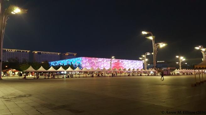 beijing-1-20160906-ame-001