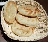 Wu Dalang's biscuits