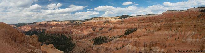 Cedar Breaks NM Panorama-20160607-AME-