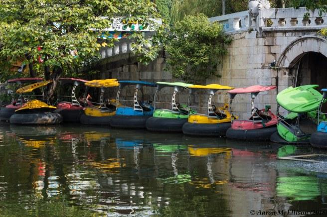 kunming-paddle-boats-bob-20161012-ame-8929
