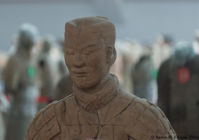 TerraCottaWarriors-20160820-AME-7128