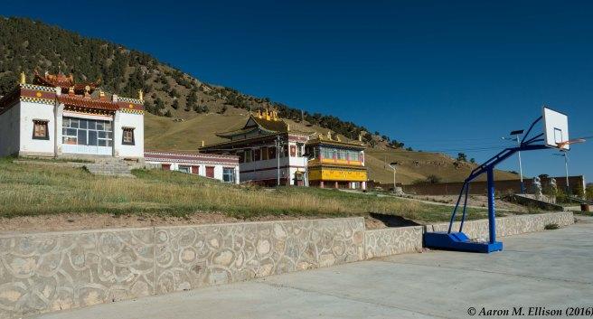 tibet-3-20160912-ame-8130