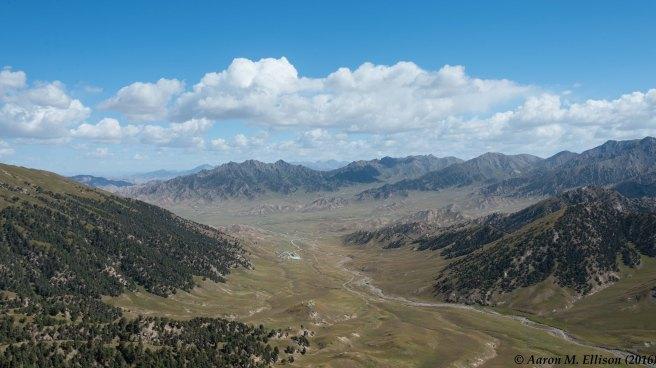 tibet-3-20160912-ame-8175