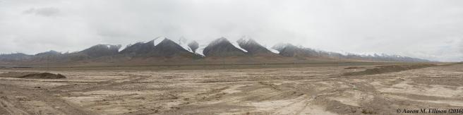 tibet-4-5-panos-20160914-ame-3