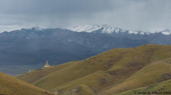 tibet-bob-20160917-ame-8560