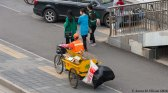 tricycles-20161005-ame-8813