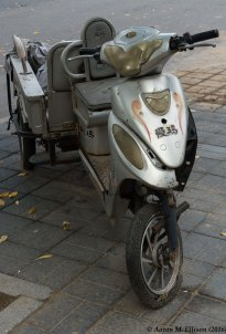 tricycles-20161005-ame-8834