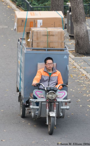 tricycles-20161005-ame-8842