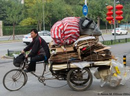 tricycles-20161005-ame-8854
