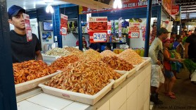 Shrimp in the Modern Market