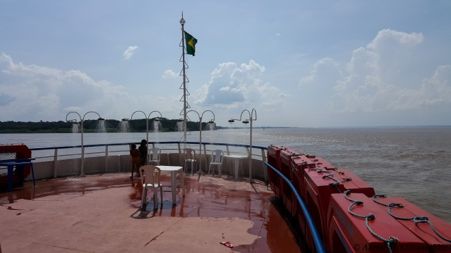 out-of-manaus-day1-20161123-ame-141023