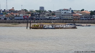out-of-manaus-day3-20161125-ame-132600