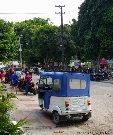 tuktuk-20161115-ame-143311