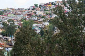 valparaiso-hills-20161031-ame-9226