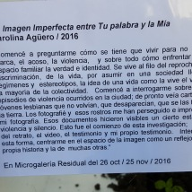 valparaiso-scenes-20161030-ame-171455
