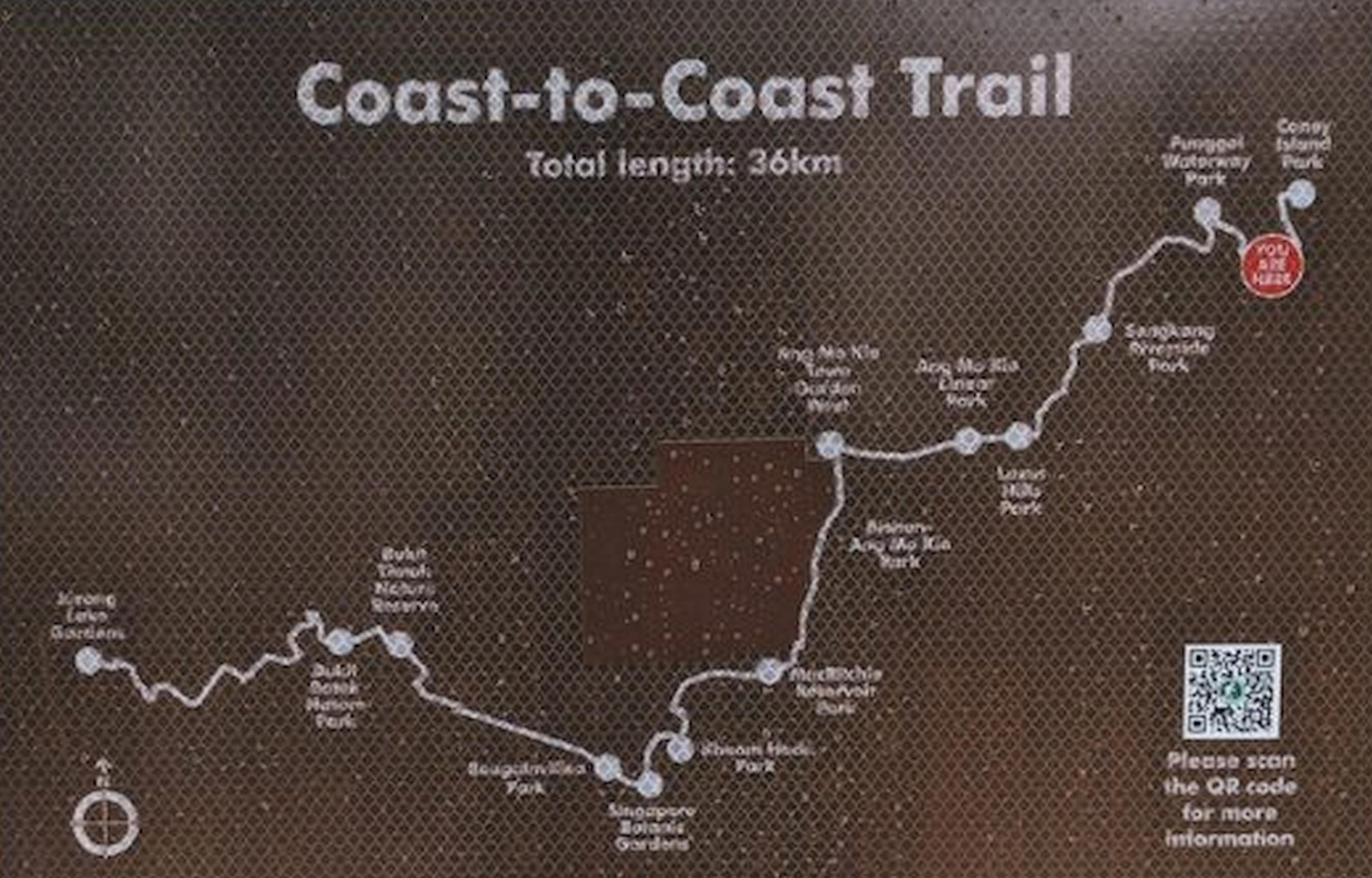 coast-to-coast-trail